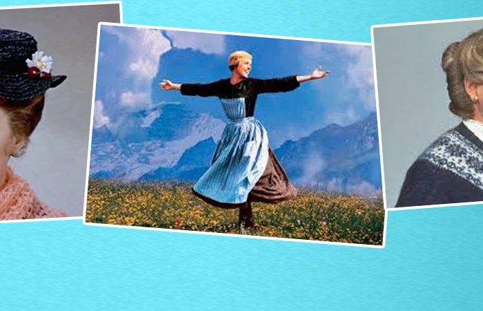 Imagen blog las niñeras y el cine